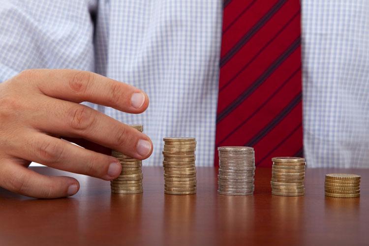 Купить ОСАГО в Азове онлайн. Расчёт стоимости страховки