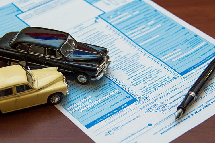 страховка осаго онлайн для иностранных граждан